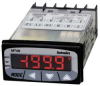1/32 Din Digital Multi-Panel Meter  AC A -- 11Y499 - Image
