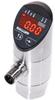 Pressure Sensors - Pressure Sensor -- BSP B600-EV003-A01A0B-S4
