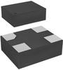 Programmable Oscillators -- 535-10969-ND - Image