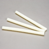 3M™ Scotch-Weld Hot Melt Adhesive 3792Q - Image