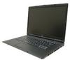 X50L MTC 1GF/1GR US TAA -- 909528-99L