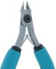 Cutter-Relieved Head-Fine Tip (Cut: Optimum Flush) -- EXCELTA 7188E
