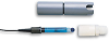 Preamplified Alpha® Electrode -- PHE-1304 Series - Image