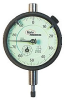ANSI / AGD Group 2 Dial Indicators - Mahr Federal Series C and P - Image