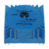 Power Transformers -- 1295-1020-ND - Image