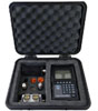 Digital RF Power Meter -- Bird 5000