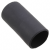 Heat Shrink Tubing -- A105268-ND -Image