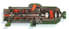 Side-channel Pumps - Type SCM