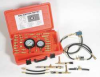 Master Fuel Injection Kit -- 1EKD2