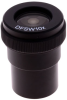 Eyepieces, Lenses -- 26800B-457-ND -Image