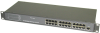 24 PORT RACKMOUNT 10/100 SWITCH -- 90-30324
