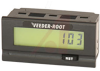 Counter & Hour Meter Accessories -- 1119378.0