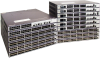 Enterprise Ethernet Switches -- S3700 - Image