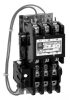 Definite Purpose 600 VAC Starter -- CR354AB3AA3 - Image