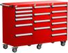 Mobile Compact Cabinet -- L3BJD-3404L3 -Image