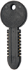 Datakey SPE NOR Flash 5V Memory Key -- SFK5V Series - Image