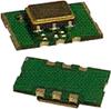 VCXO LVDS Oscillator -- VLB7 - Image