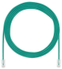 Modular Cables -- UTP28CH8GR-ND -Image
