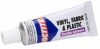 Adhesive for Vinyl -- PTY111 - Image