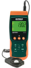 Light Meter/Datalogger -- SDL400