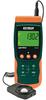Light Meter/Datalogger -- SDL400