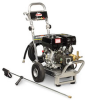 Shark Professional 3000 PSI Aluminum Frame Pressure Washer -- Model DGA-303037