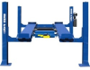 BendPak 14,000lb Extended Open-Front Alignment Lift -- 119869