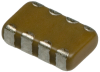 Capacitor Networks, Arrays -- 490-3407-1-ND - Image