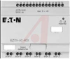 RELAY; EZ-700; 18 I/O - 12 IN AC, 6 OUT; CLK -- 70056857