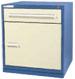 Drawer Cabinet -- RP1080AL - Image
