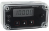 Analogue Signal Process Display -- LPD450F 4-20MA