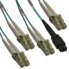 Fiber Optic Cables -- WM8760-ND