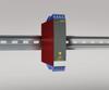 2-wire HART® Transmitter -- 6337D
