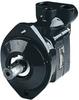 VOAC Hydraulic Pump/ Motor -- F11010