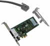 Gateways, Routers -- MT9234ZPX-UPCI-CP-ND -Image