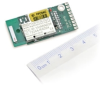T24-TA Wireless Acquisition OEM Module Temperature