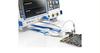 Mixed Signal Oscilloscopes -- RTO-B1