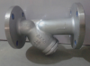 Y Type Strainer -- FY Series