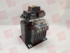 AUTOMATION DIRECT CPT115-300-F ( CONTROL TRANSFORMER 300VA 230/460V TO 115V ) -- View Larger Image
