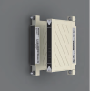 5 Channel Ethernet Communication Secure Input/Output Module -- SIOUE.5 - Image