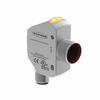Optical Sensors - Distance Measuring -- 2170-Q4XTBLAF300-Q8-ND -Image