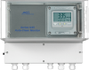 Q45D-ODO Optical Dissolved Oxygen Monitor