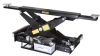 BendPak RJ-7 7000-lb Sliding Bridge Jack -- 119435