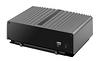 Intel Dual-Core Atom Based Embedded System Platfom -- WEBS-5220A