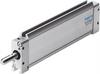 DZF-18-200-A-P-A Flat cylinder -- 161245-Image