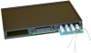 3-Slot Expansion-Card Enclosure -- OMB-DBK10 - Image