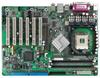 MBATX-865G-VEA3
