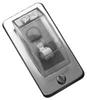 APM HEXSEAL - HE-1080 - CIRCUIT BREAKER BOOTS -- 463042