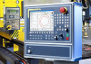 Cutting Machine Controller -- Vision® 51R