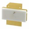 Transistors - FETs, MOSFETs - RF -- MRF7S21110HSR3-ND -Image